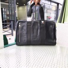 ブランド国内 ルイヴィトン  LOUIS VUITTON セール 51113-2 ショルダーバッグ トートバッグ最高品質コピー