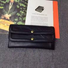 ブランド販売 マルベリー Mulberry    長財布 ブランドコピー財布安全後払い専門店