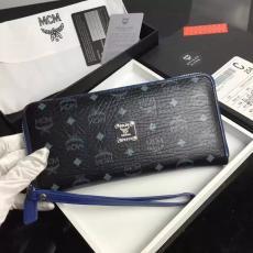 ブランド通販MCM    長財布 スーパーコピー安全後払い専門店