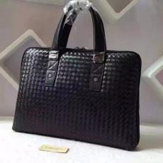 ブランド後払い ボッテガヴェネタ  Bottega Veneta  31-2 メンズ トートバッグスーパーコピーブランドバッグ
