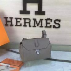ブランド販売 エルメス  HERMES セール価格  ショルダーバッグスーパーコピーブランドバッグ