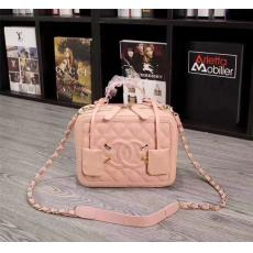 ブランド販売 シャネル  CHANEL  6070-5 化粧ポーチスーパーコピーブランド代引きバッグ