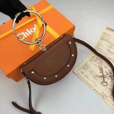 ブランド後払い クロエ Chloe 特価 665-78-2 ショルダーバッグ トートバッグブランドコピーバッグ安全後払い専門店