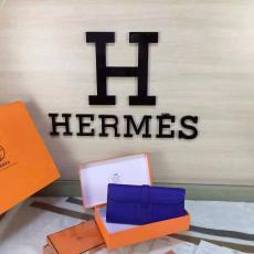 ブランド通販 エルメス Hermes   長財布  激安販売専門店