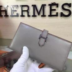 ブランド通販 エルメス Hermes   長財布  レプリカ販売