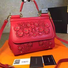 ブランド通販 ドルチェ & ガッバーナ  Dolce & Gabbana   ショルダーバッグ トートバッグバッグ激安 代引き口コミ