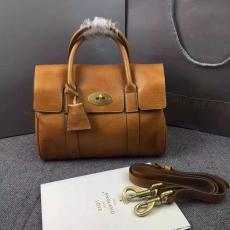 ブランド通販 マルベリー  Mulberry   斜めがけショルダー トートバッグ コピー 販売バッグ