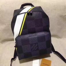 ブランド可能 Louis Vuitton ルイヴィトン  N44006 バックパックレプリカ激安バッグ代引き対応