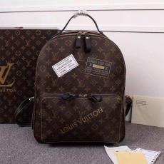 ブランド後払い ルイヴィトン  Louis Vuitton  M40812 バックパックスーパーコピーバッグ激安国内発送販売専門店