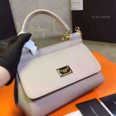 ブランド後払い ドルチェ & ガッバーナ  Dolce & Gabbana   斜めがけショルダー トートバッグ スーパーコピー激安バッグ販売