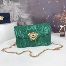 ブランド通販 ドルチェ & ガッバーナ  Dolce & Gabbana 値下げ 2065-6 レディース ショルダーバッグレプリカ販売