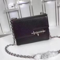ブランド国内 エルメス  HERMES 値下げ 1665-5 レディース ショルダーバッグ  斜めがけショルダースーパーコピーブランドバッグ
