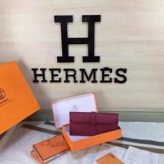ブランド可能 Hermes エルメス    長財布 スーパーコピー激安販売専門店