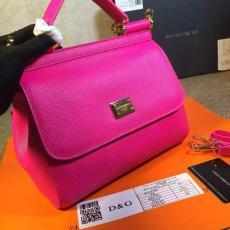 ブランド可能 Dolce & Gabbana ドルチェ & ガッバーナ 値下げ  トートバッグスーパーコピーバッグ激安安全後払い販売専門店