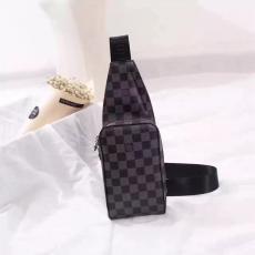 ブランド通販 ルイヴィトン  Louis Vuitton 特価 M51994-3 斜めがけショルダーバッグ最高品質コピー代引き対応