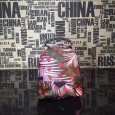 ブランド国内 ルイヴィトン  Louis Vuitton  M50232 バックパックスーパーコピー激安バッグ販売