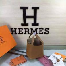 ブランド可能 HERMES エルメス   斜めがけショルダーコピーブランド激安販売バッグ専門店