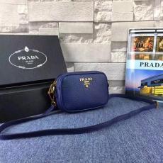 ブランド国内 プラダ  PRADA セール価格 1BH036-2 ショルダーバッグ  斜めがけショルダースーパーコピーバッグ通販