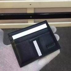 ブランド可能 BALLY バリー   短財布  レプリカ販売財布
