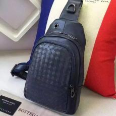 ブランド販売 ボッテガヴェネタ  Bottega Veneta  16525-3 ショルダーバッグ  斜めがけショルダー激安代引き口コミ