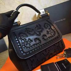 ブランド販売 ドルチェ & ガッバーナ  Dolce & Gabbana セール  トートバッグバッグ激安代引き口コミ