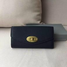 ブランド可能 Mulberry マルベリー     財布最高品質コピー代引き対応