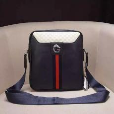 ブランド後払い グッチ  GUCCI  2700-3-2 メンズ ショルダーバッグスーパーコピー代引き可能