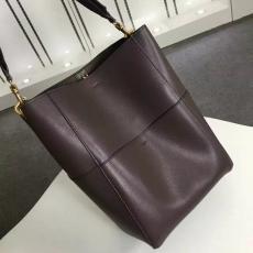 ブランド可能 CELINE セリーヌ 特価 176593-4 ショルダーバッグ  斜めがけショルダー激安販売バッグ専門店