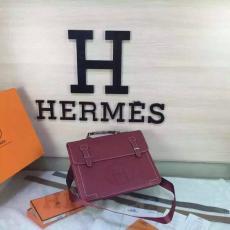 ブランド販売 エルメス  HERMES   メンズ ショルダーバッグ  斜めがけショルダーブランドコピー代引き可能
