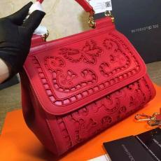 ブランド国内 ドルチェ & ガッバーナ  Dolce & Gabbana   トートバッグコピーバッグ 販売