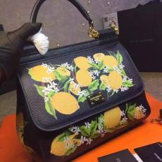 ブランド通販 ドルチェ & ガッバーナ  Dolce & Gabbana セール価格  トートバッグ最高品質コピーバッグ代引き対応