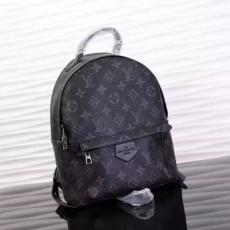 ブランド可能 Louis Vuitton ルイヴィトン 特価 41560 バックパックスーパーコピーブランド代引きバッグ