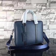ブランド国内 プラダ  PRADA セール 2VE366-2 メンズ 斜めがけショルダー トートバッグ 偽物販売口コミ