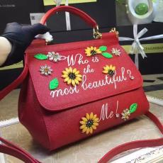 ブランド通販 ドルチェ & ガッバーナ  Dolce & Gabbana   トートバッグブランドコピー代引きバッグ