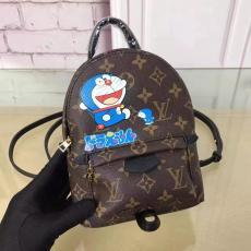 ブランド後払い ルイヴィトン  Louis Vuitton  M41562 バックパックコピーブランドバッグ代引き