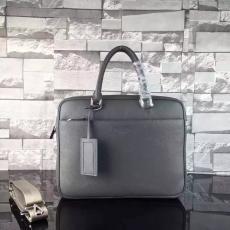 ブランド販売 プラダ  PRADA  0358-3 メンズ ショルダーバッグ トートバッグスーパーコピー代引きバッグ