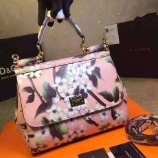 ブランド販売 ドルチェ & ガッバーナ  Dolce & Gabbana セール価格  トートバッグスーパーコピー激安販売