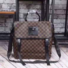 ブランド後払い ルイヴィトン  LOUIS VUITTON 値下げ 51138-2 メンズ 斜めがけショルダー トートバッグ バッグ最高品質コピー代引き対応