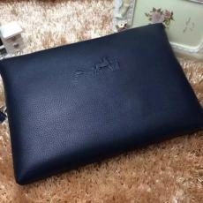 ブランド後払い エルメス Hermes     財布最高品質コピー代引き対応