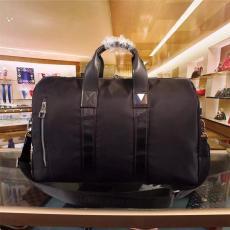 ブランド後払い ルイヴィトン  LOUIS VUITTON   斜めがけショルダー トートバッグ バッグ最高品質コピー代引き対応