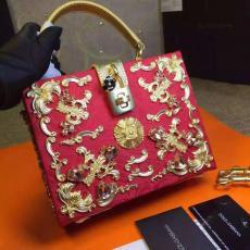 ブランド国内 ドルチェ & ガッバーナ  Dolce & Gabbana セール価格  トートバッグスーパーコピーバッグ通販