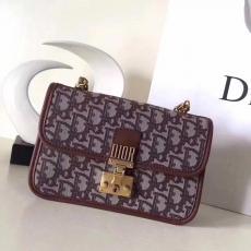 ブランド可能 DIOR ディオール セール  レディース ショルダーバッグスーパーコピー激安バッグ販売