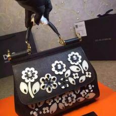 ブランド通販 ドルチェ & ガッバーナ  Dolce & Gabbana 特価  トートバッグスーパーコピー代引き可能