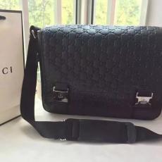 ブランド販売 グッチ  GUCCI  406367 メンズ ショルダーバッグ偽物販売口コミ