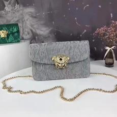 ブランド通販 ドルチェ & ガッバーナ  Dolce & Gabbana  2065-4 レディース ショルダーバッグスーパーコピー激安販売