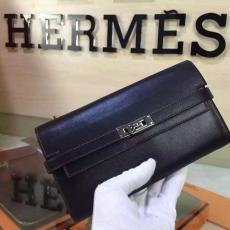 ブランド通販 エルメス Hermes 値下げ   長財布 ブランドコピー専門店