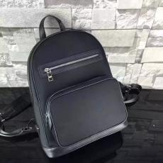 ブランド国内 プラダ  PRADA  BD806 バックパックブランドコピー代引きバッグ