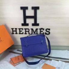 ブランド通販 エルメス  HERMES   メンズ ショルダーバッグ激安代引き口コミ