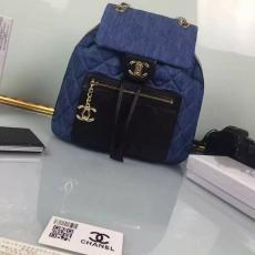 ブランド後払い シャネル CHANEL セール 5058 バックパック偽物バッグ代引き対応
