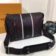 ブランド国内 ルイヴィトン  LOUIS VUITTON  M43410 メンズ ショルダーバッグ偽物販売口コミ